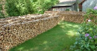 brennholz-kaufen